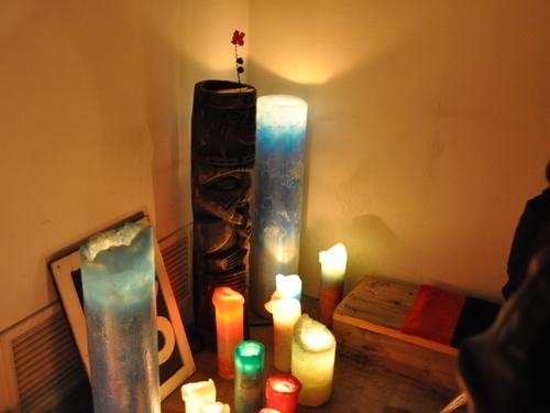 Candle_001