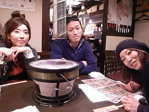 Nagaorie_011