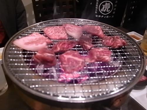 Nagaorie_013
