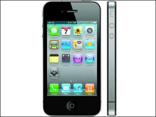 Iphone401_m