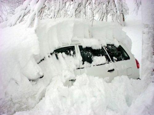 Snow_0009_ooykthumb400x300