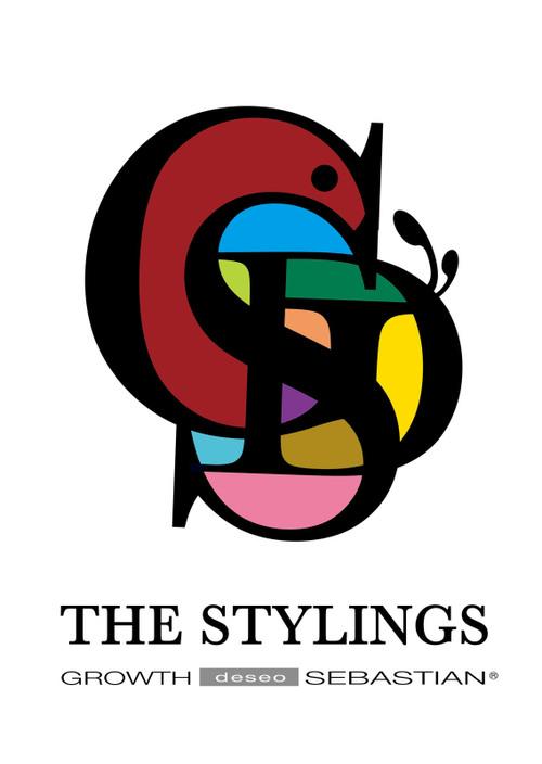 Gds_logostyling2