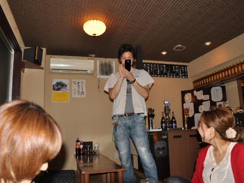 Tuji_001_2
